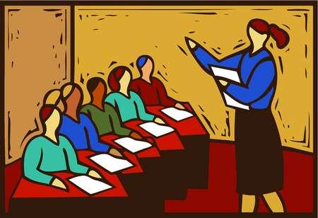 Diferencias y semejanzas entre la pedagogía y la androgogía 01