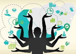 Gench Consultores - Habilidades Blandas Comunicar