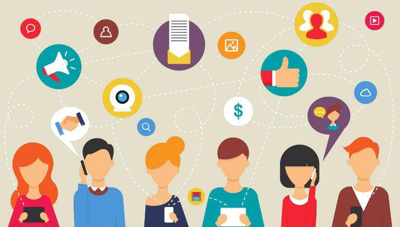 Gench Consultores - Habilidades Blandas Trabajo en Equipo