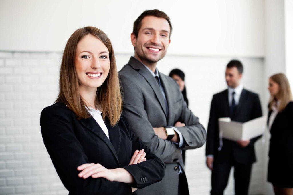 Gench Consultores - Ventas Efectivas